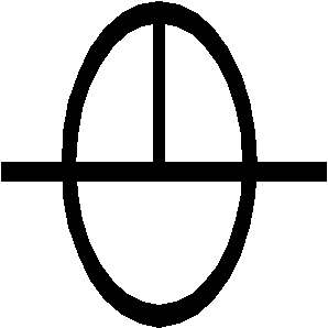 symbol for northern spring